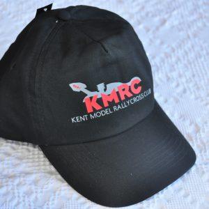 KMRC Baseball cap